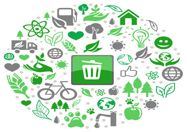 Recycle-points-icons600-423.jpg
